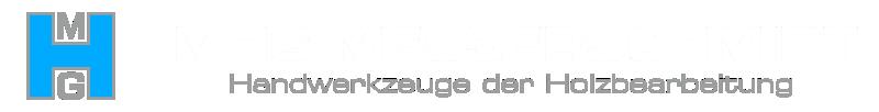 MHG Messerschmidt GmbH
